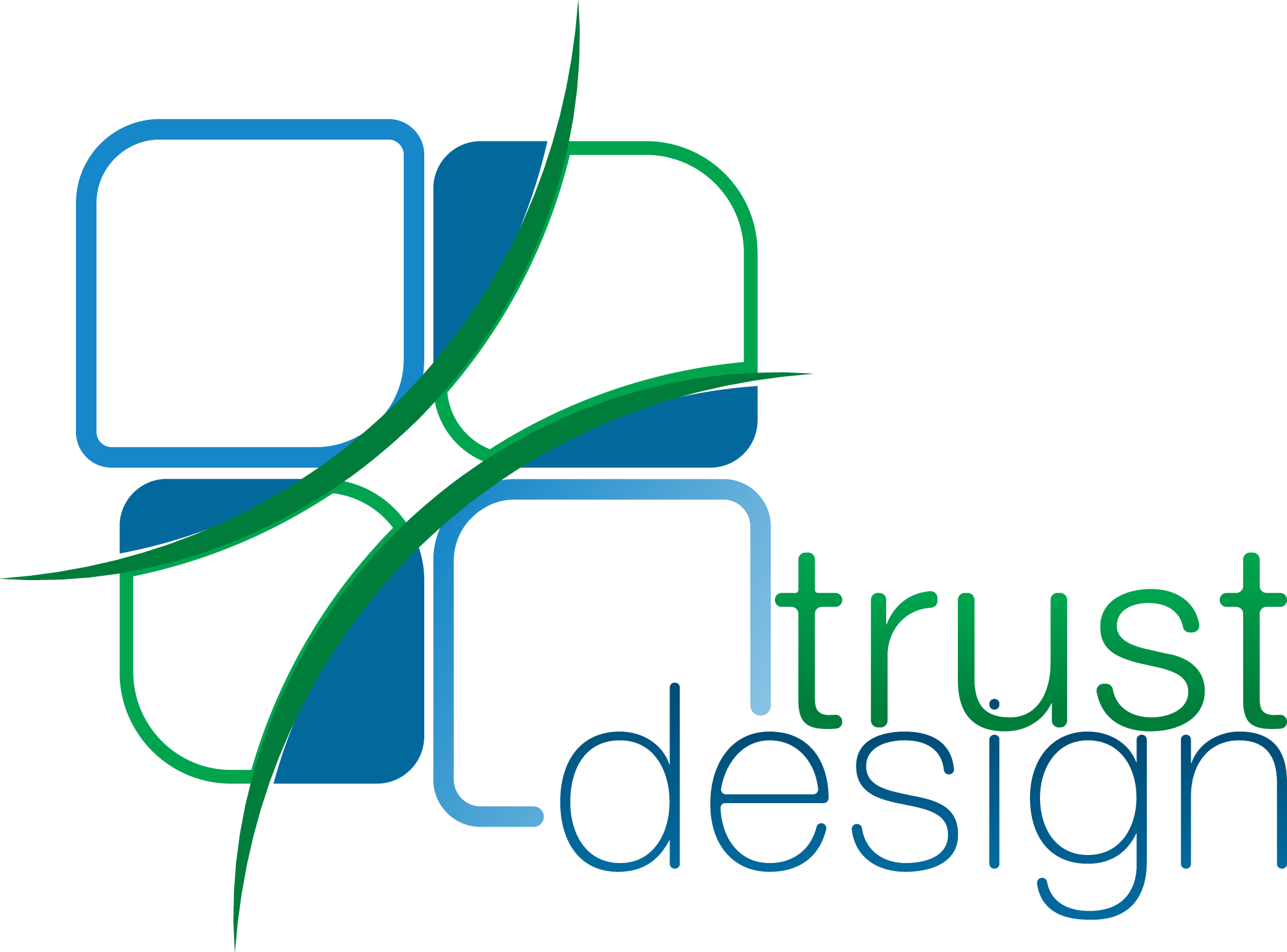 trustdesign.co